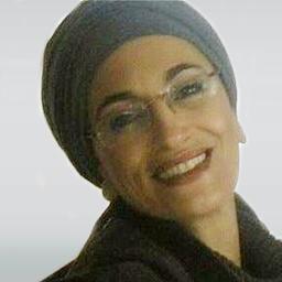 Yifat Semel
